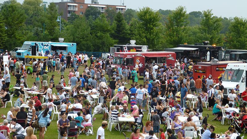 foodtruck-festivals