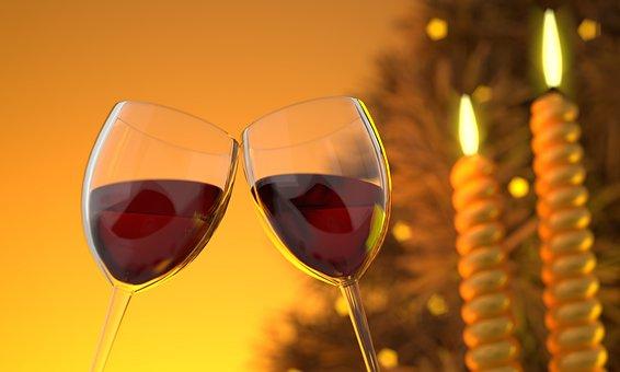 flesje wijn kopen