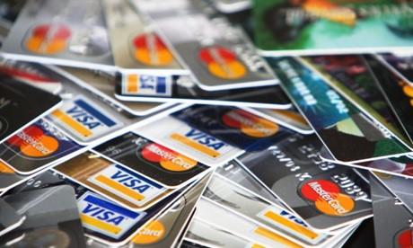 credit card van viabuy