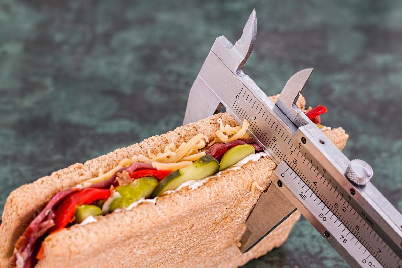 eiwit gezond